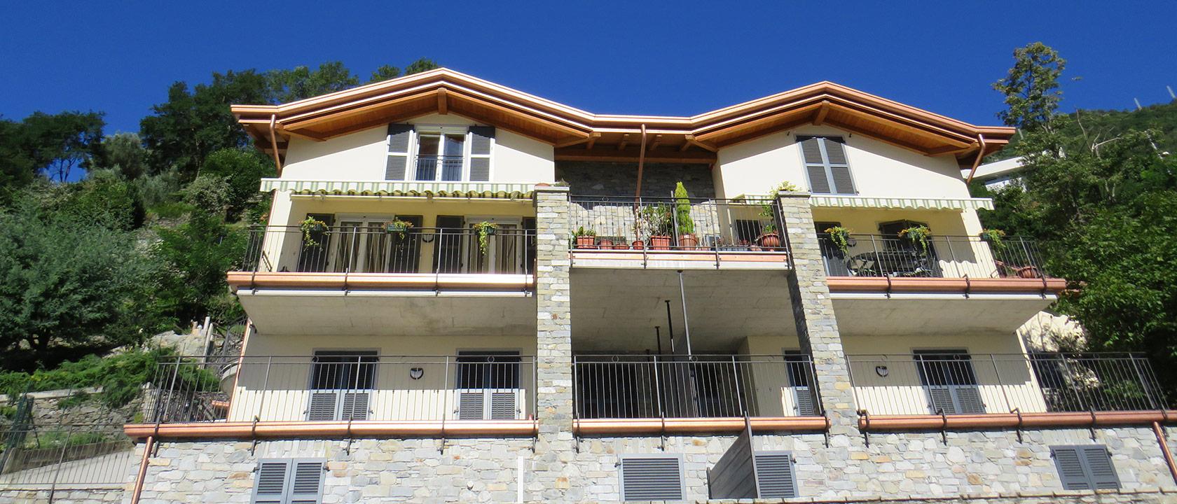 Impresa-Curti-Immobili-Vendita-Residenza-Pezzo-San-Siro-CO-Header-008.jpg
