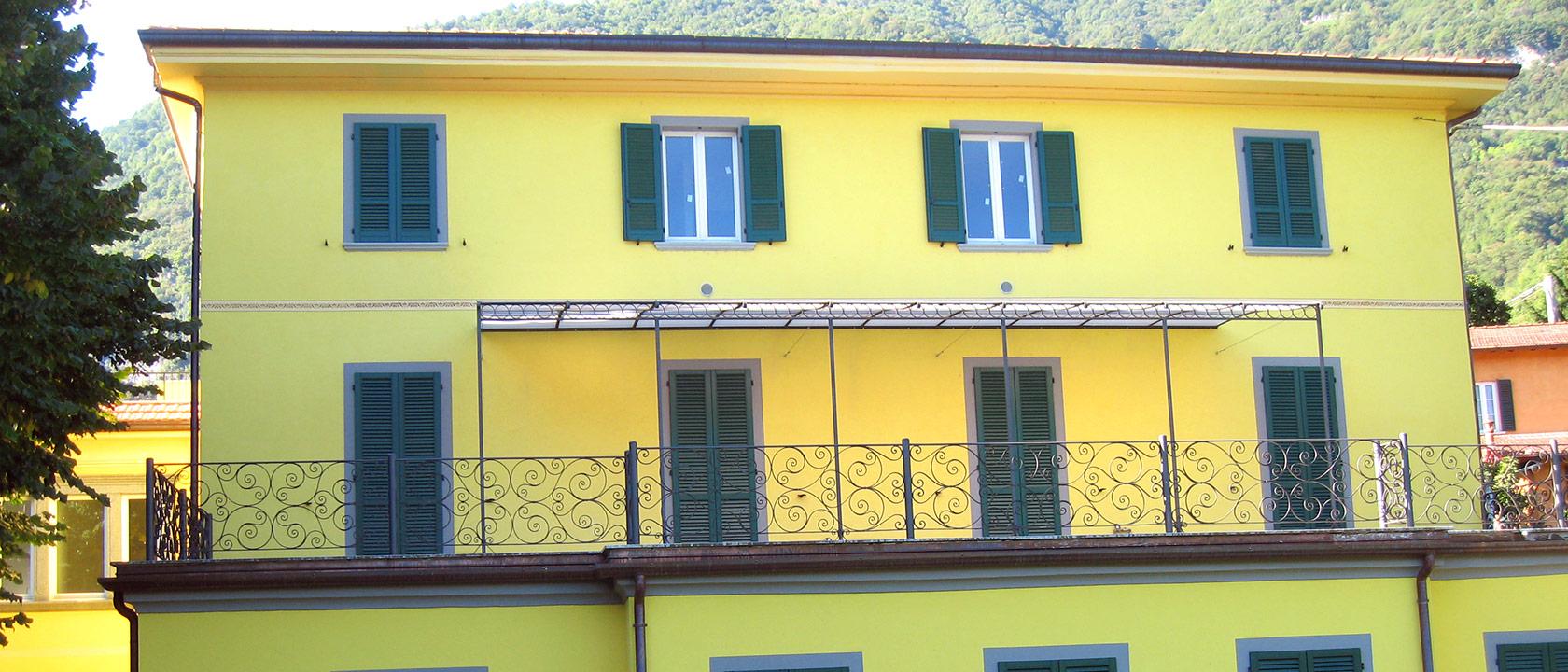 Impresa-Curti-Immobili-Vendita-Villa-Tigli-Lenno-CO-Header-001.jpg