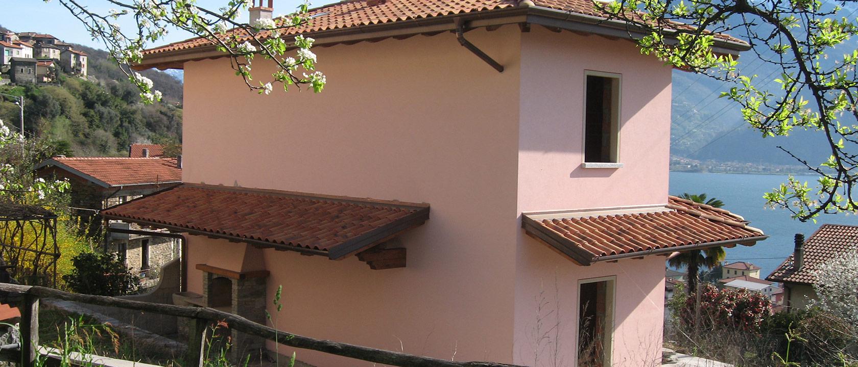 Impresa-Curti-Immobili-Vendita-Villa-Scellino-San-Siro-CO-Header-004.jpg