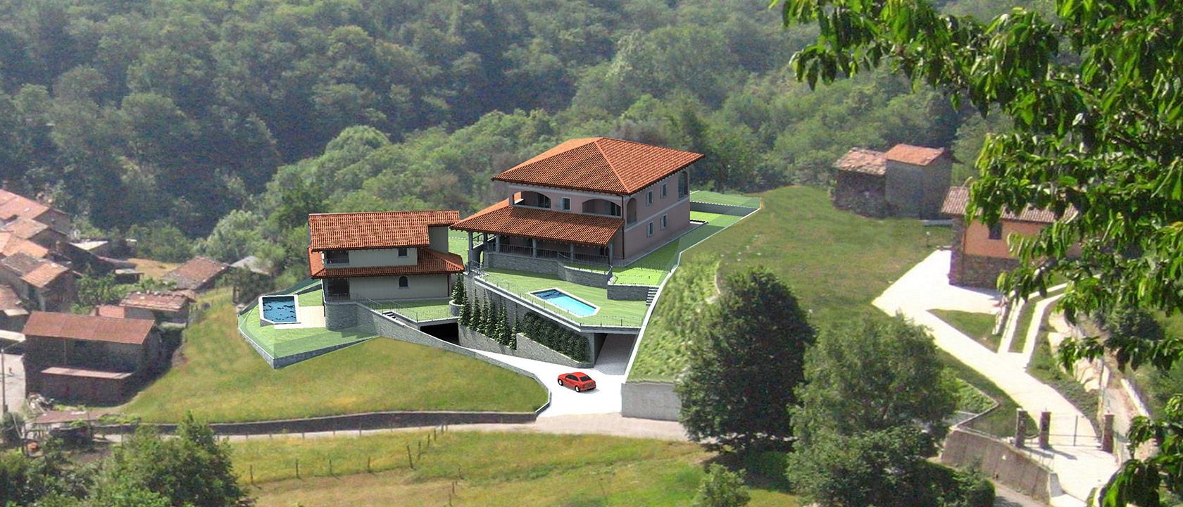 Impresa-Curti-Immobili-Vendita-Residenza-SantAnna-Pianello-Lario-CO-Header-007.jpg