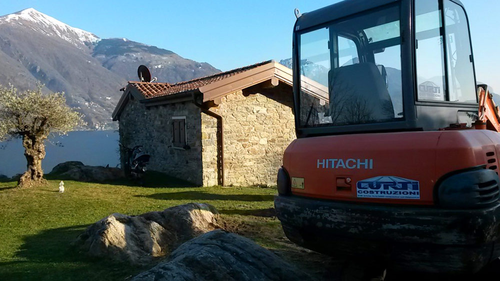 Impresa-Curti-Costruzioni-Como-Flotta-Mezzi-001.jpg