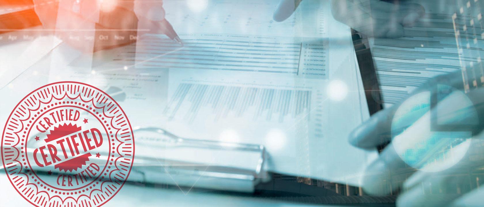 Impresa-Curti-Costruzioni-Como-Certificazioni-header-001.jpg