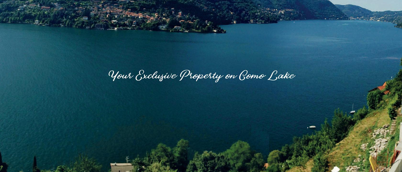 Impresa-Curti-Costruzioni-Como-Come-Immobili-Vendita-header-001.jpg