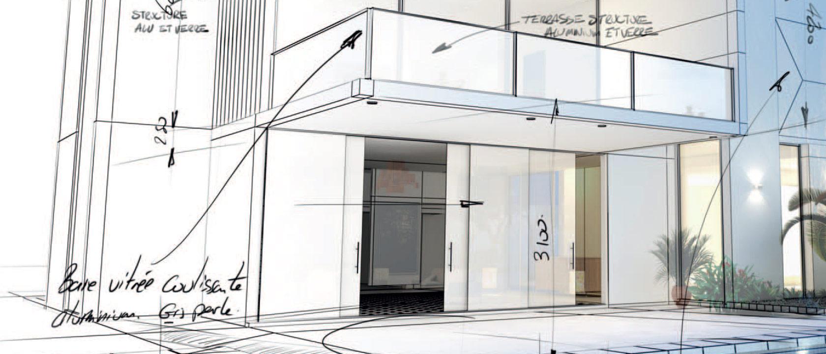 Impresa-Curti-Costruzioni-Como-Come-Lavoriamo-header-001.jpg