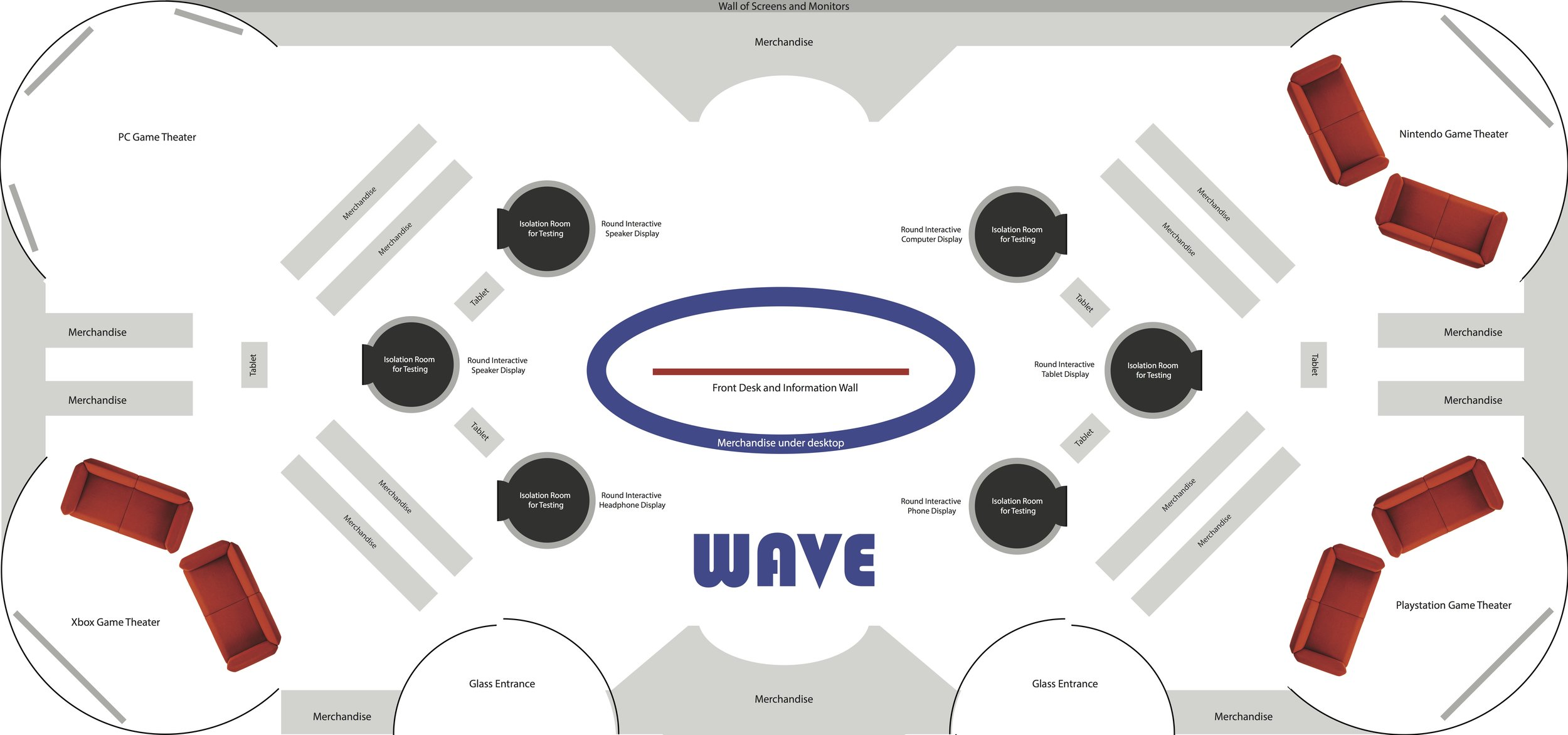 Wave Store Layout USE.jpg
