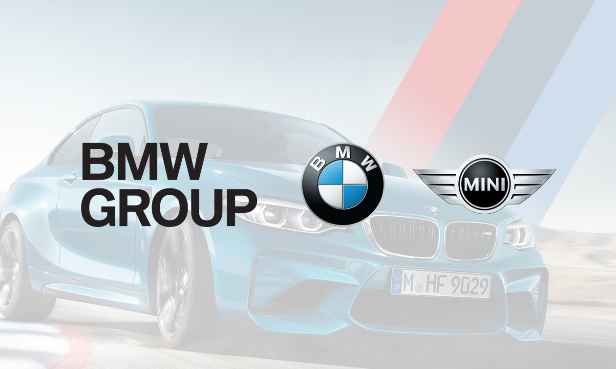 Collaboration with  BMW  and the top talent at SCAD to discover best methods to educate the driver on in car features through push content and increase brand loyalty.    Learn More →