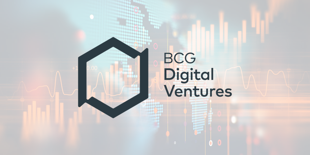 A summer internship with  Boston Consulting Group Digital Ventures  called for strategic thinking, competitor analysis, and trend forecasting.    Learn More →