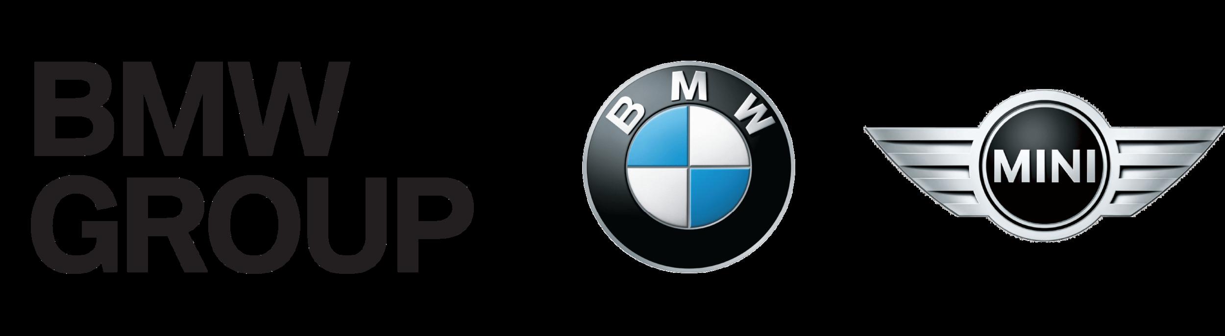 BMW group logo.png