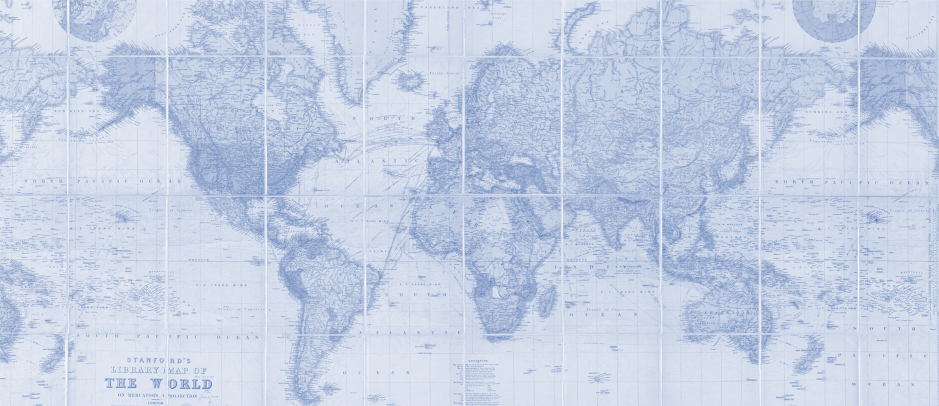 World map in blue.png