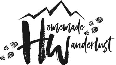 homemadewanderlust_logo.jpg