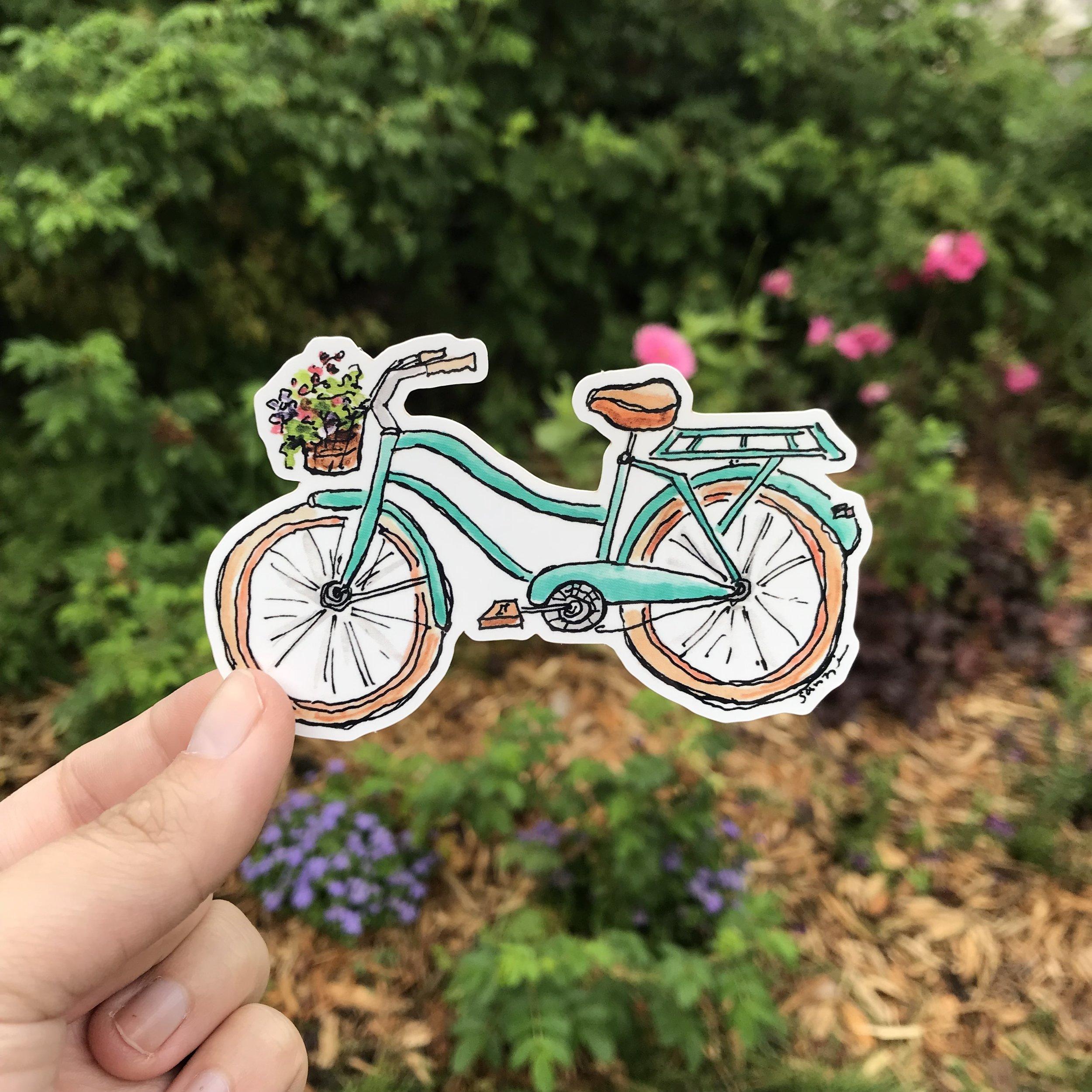 Aqua Bike.jpg