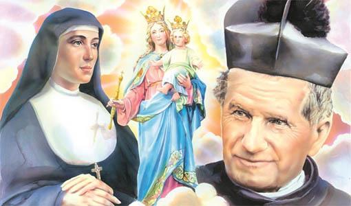 history-salesian-santos.jpg