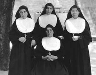 history-salesian-hermanas.jpg