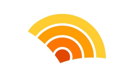 Logo Sunrise.jpg