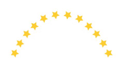 Logo Stars.jpg