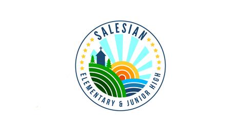 salesian logo.jpg