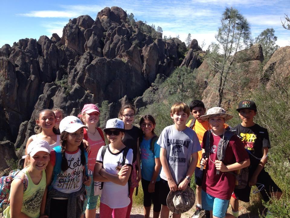 We are Pinnacles National Park  Field Trip.jpg