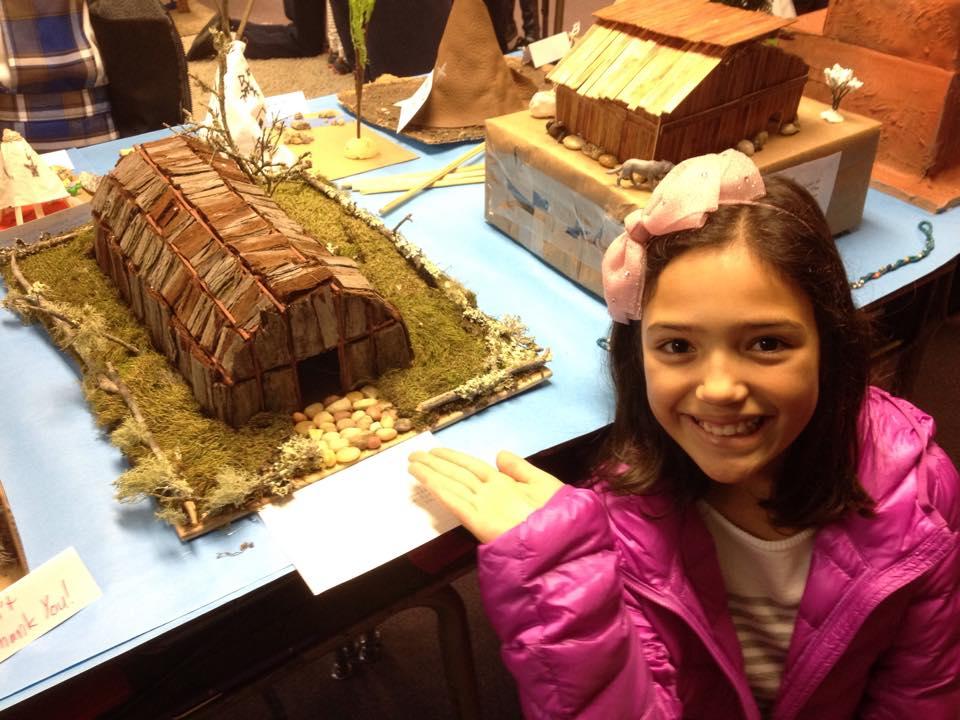 We Are a School - Native American Museum.jpg