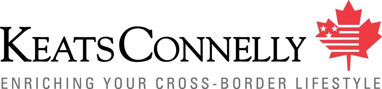 Keats Connelly Logo