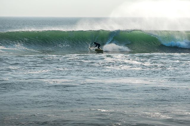 Whens it gonna nuke again!? Are we gonna get waves this summer? What do you think? Also photos are a good way to see how many barrels you dodge... yikes if I could go back and surf this wave again.