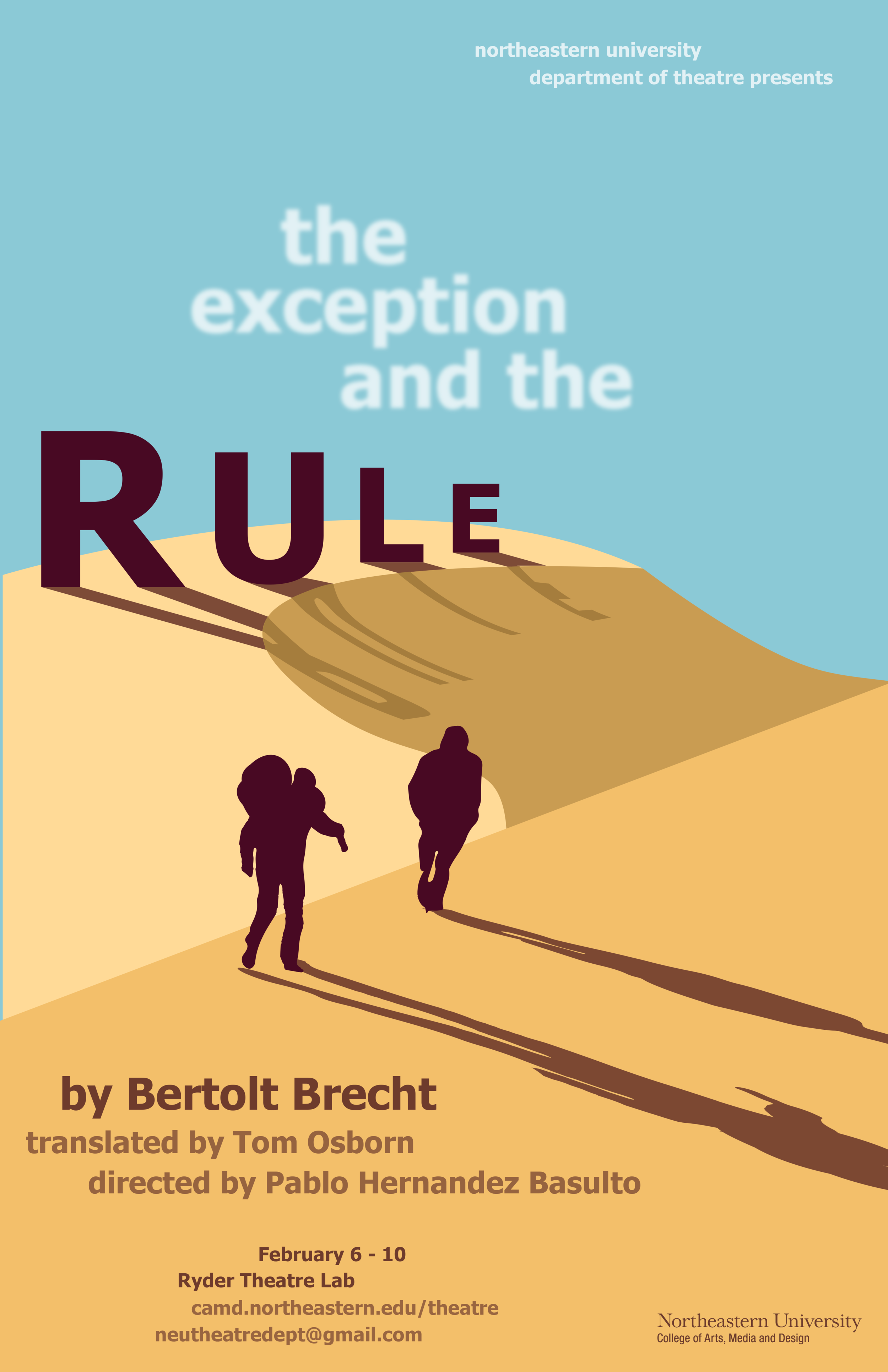 EXCEPTION-final-poster.png