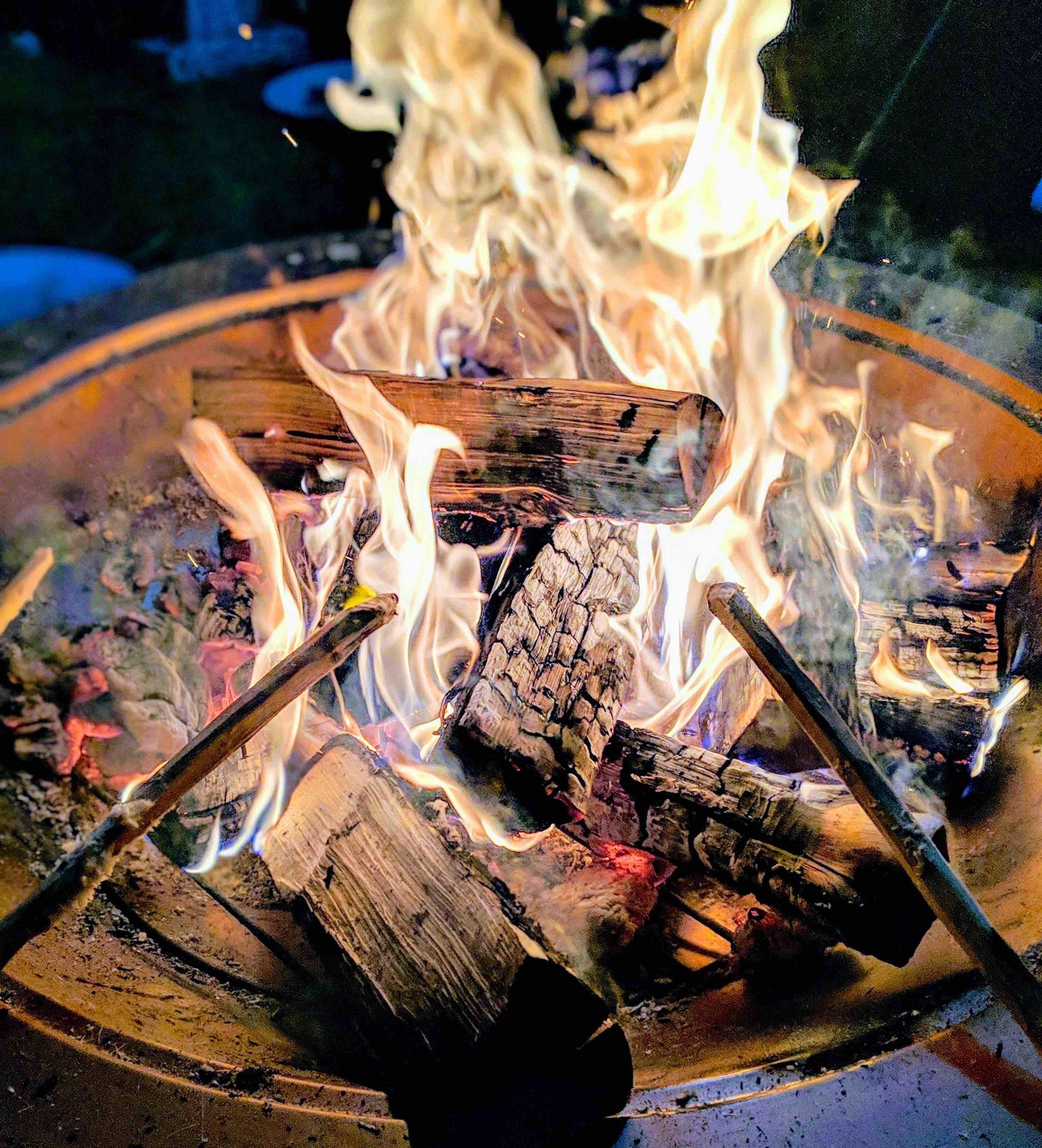 Stylized Campfire_web.jpg