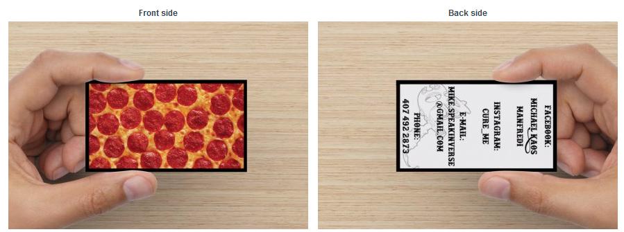 pizzademo.jpg