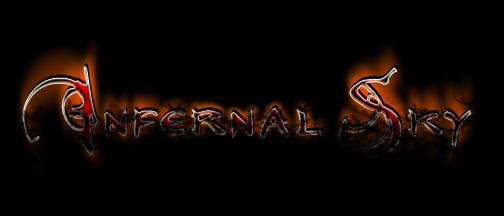 infernalsky1.png