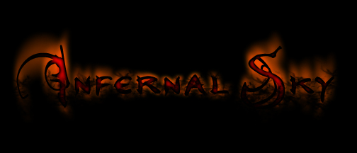 infernalsky4.png