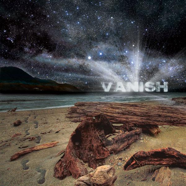 vanish4.jpg