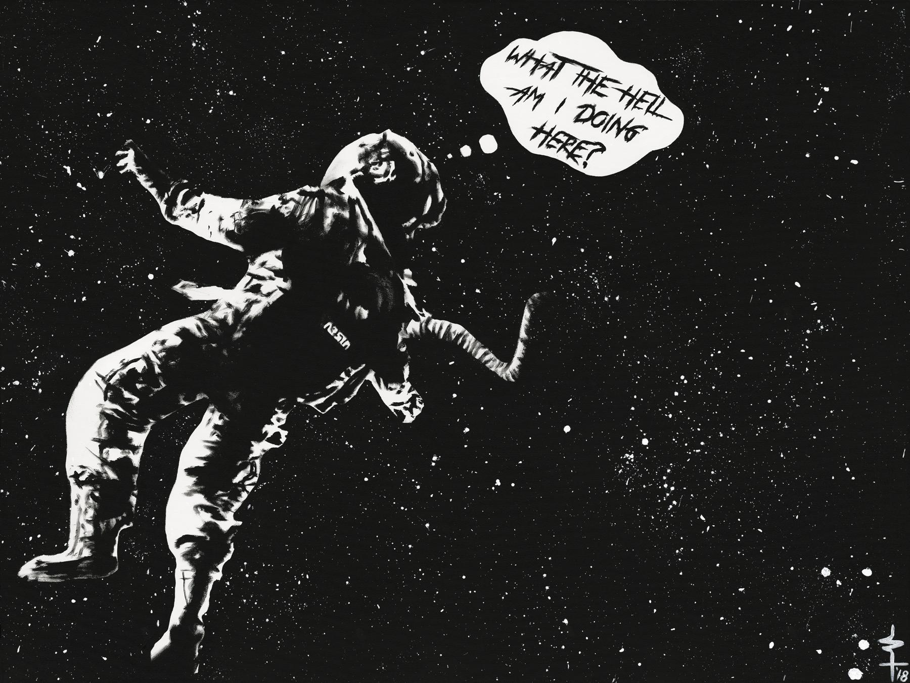 Lost in Space_sm.jpg