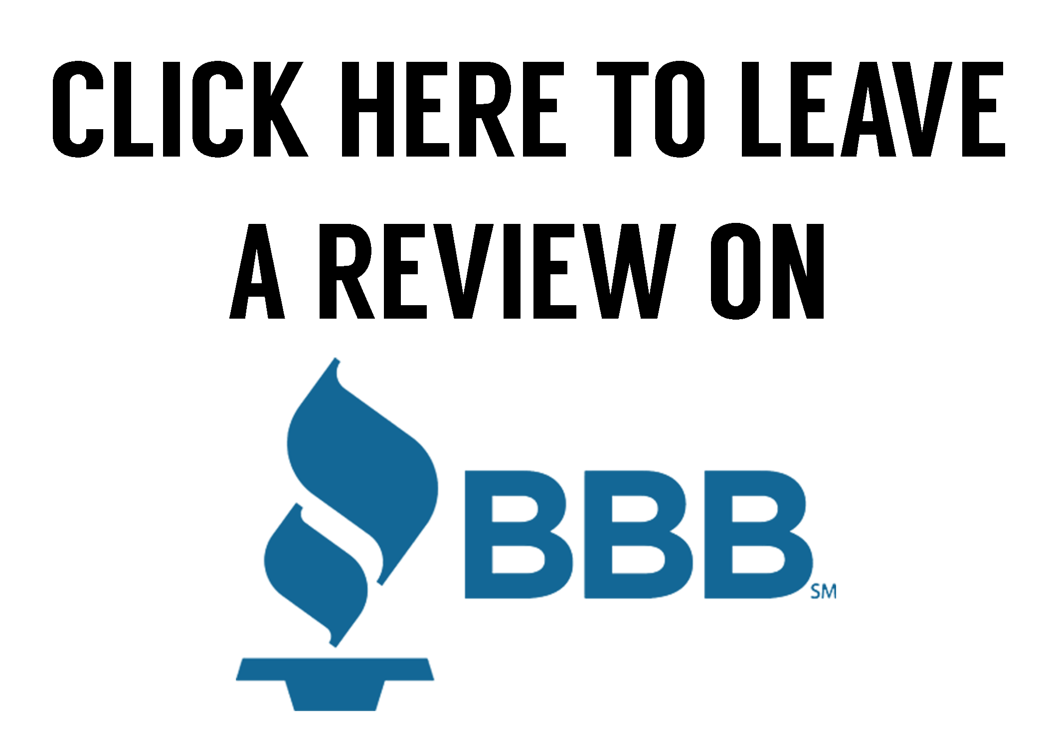 bbb review.png