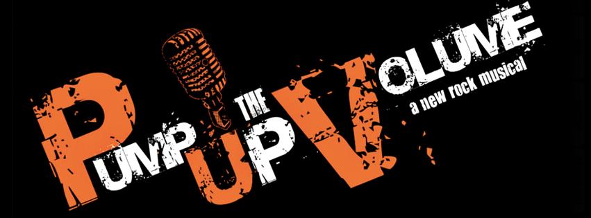 pump_fb.jpg