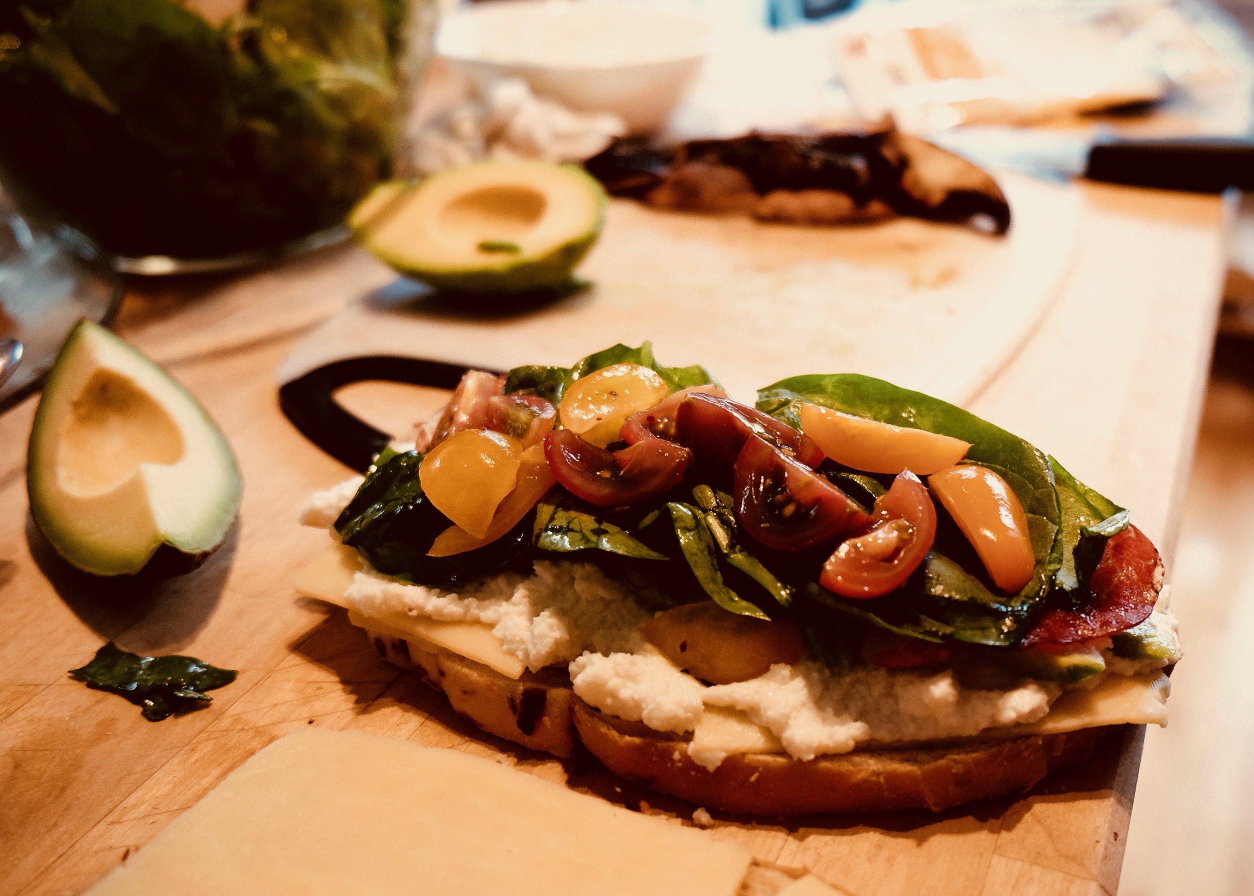 bread-food-sandwich-healthy (1).jpg