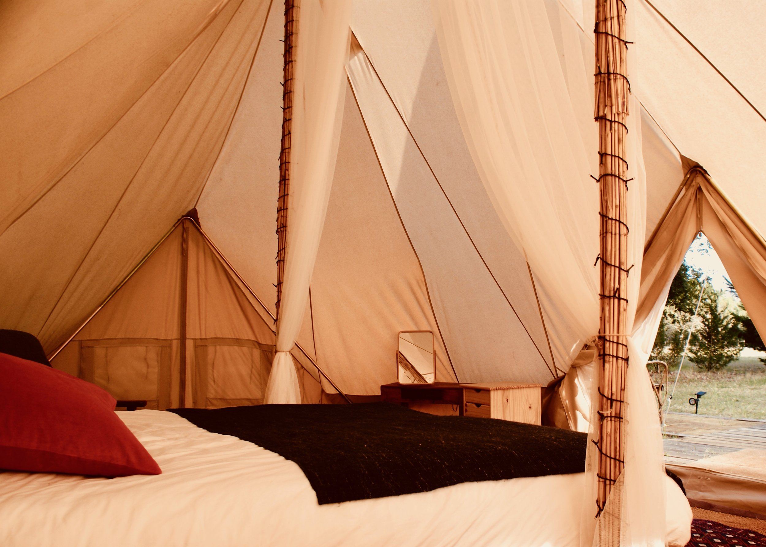 tent bell interior glamping 2017 1 sanctuary surf holiday 2.jpg