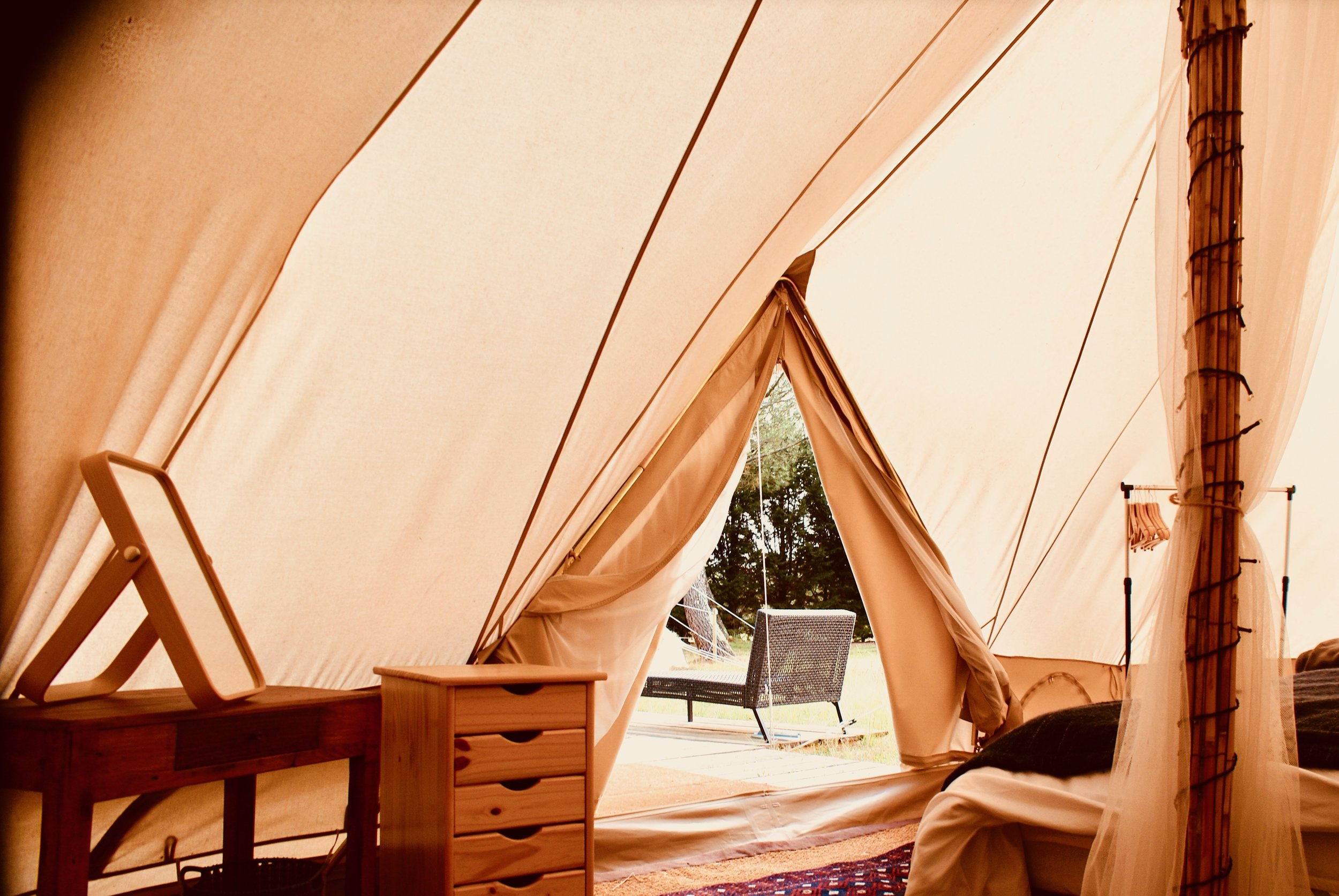 tent bell interior glamping 2017 1 sanctuary surf holiday.jpg
