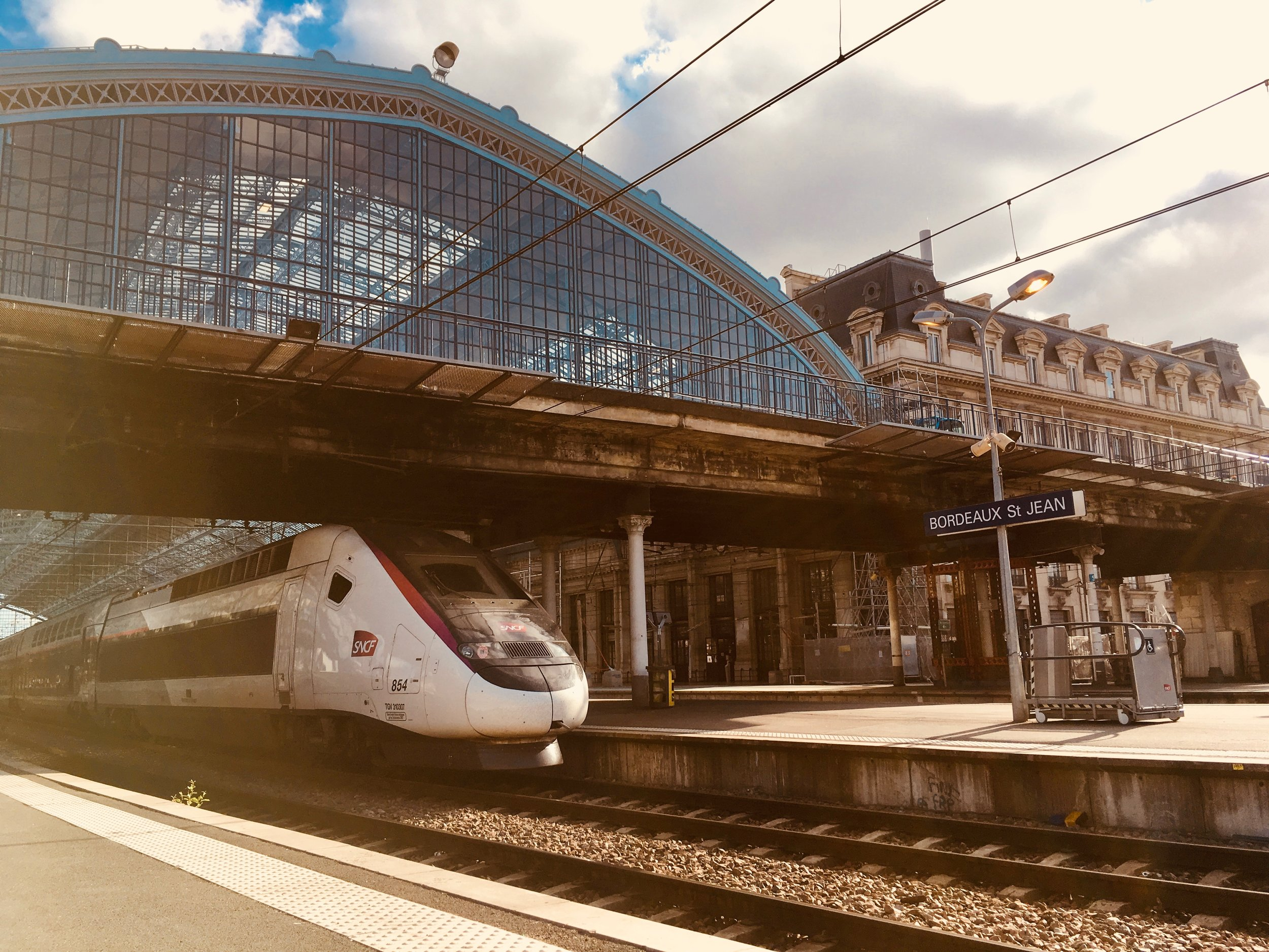 bordeaux gare saint jean 2 sanctuary surf holiday.jpg
