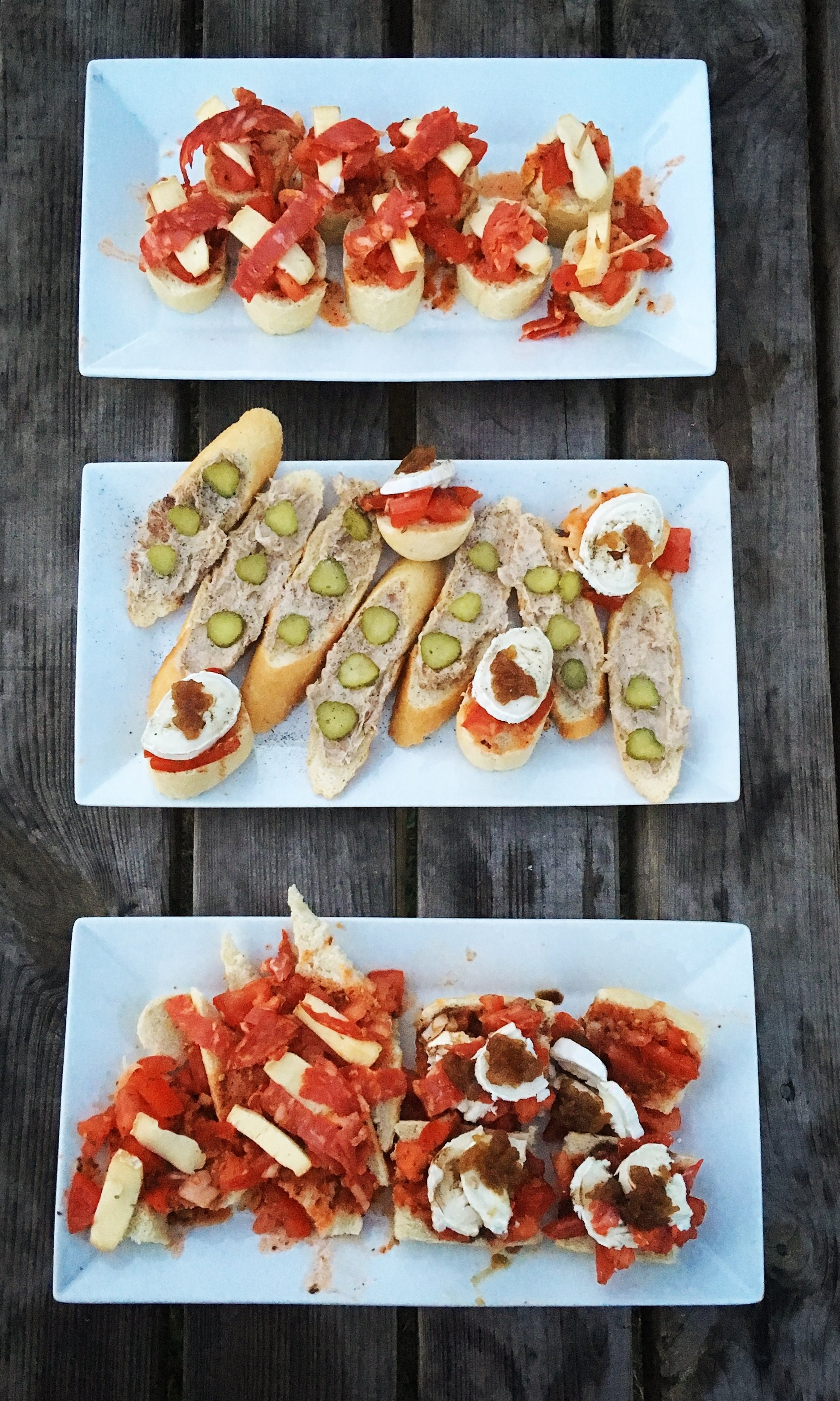 tapas 3 sanctuary surf holiday food spanish french.jpg