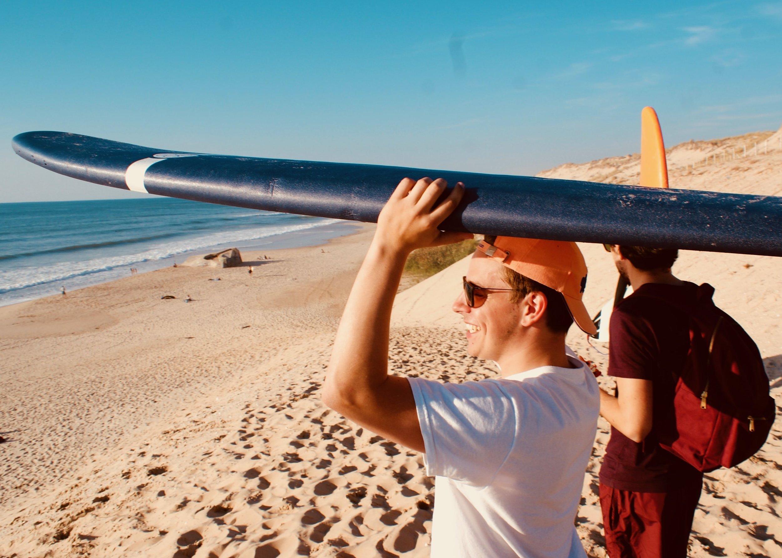 lucas romain model boards head walk beach sunshine sanctuary surf holiday-min.jpg