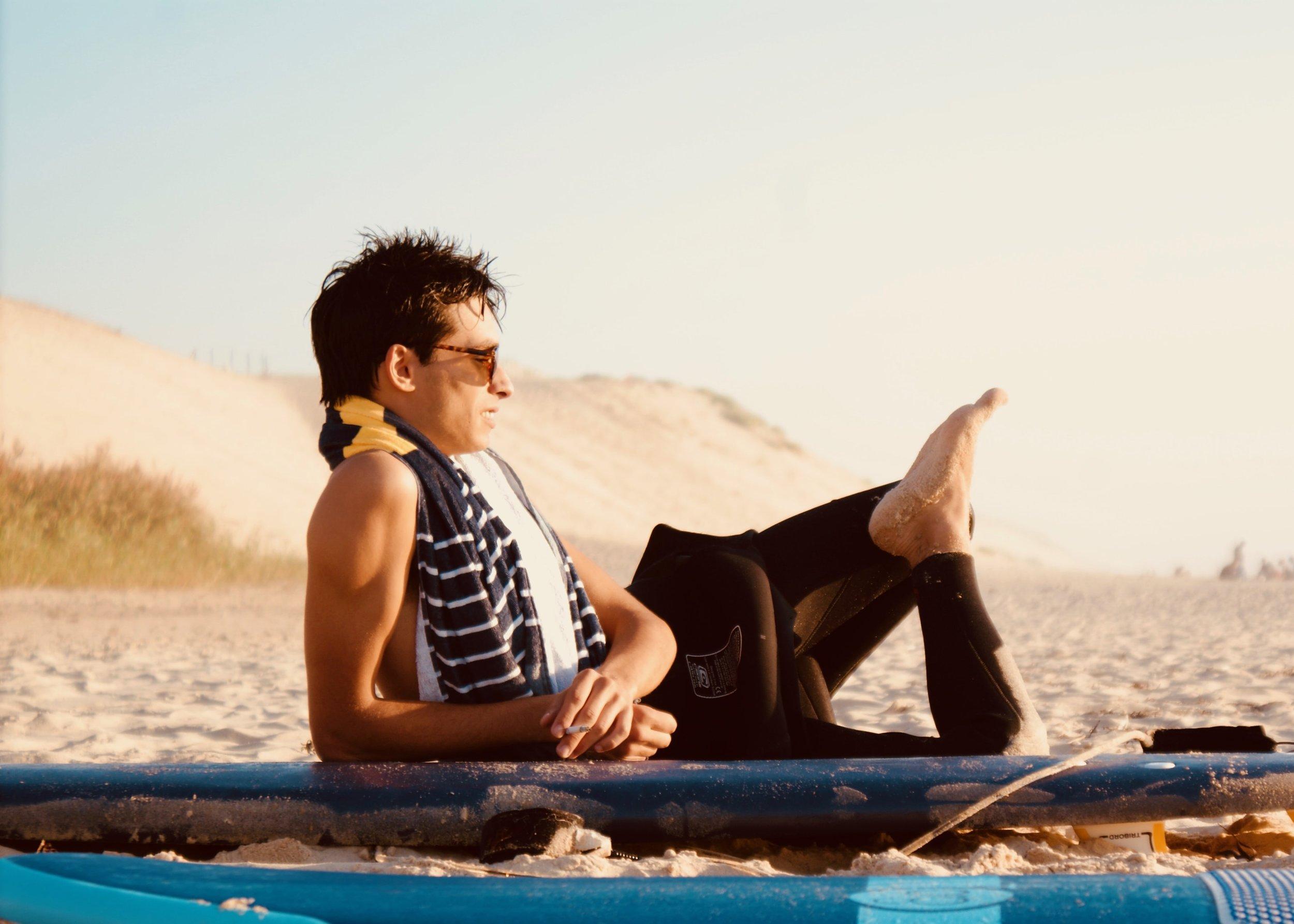leo model beach chill sanctuary surf holiday-min.jpg