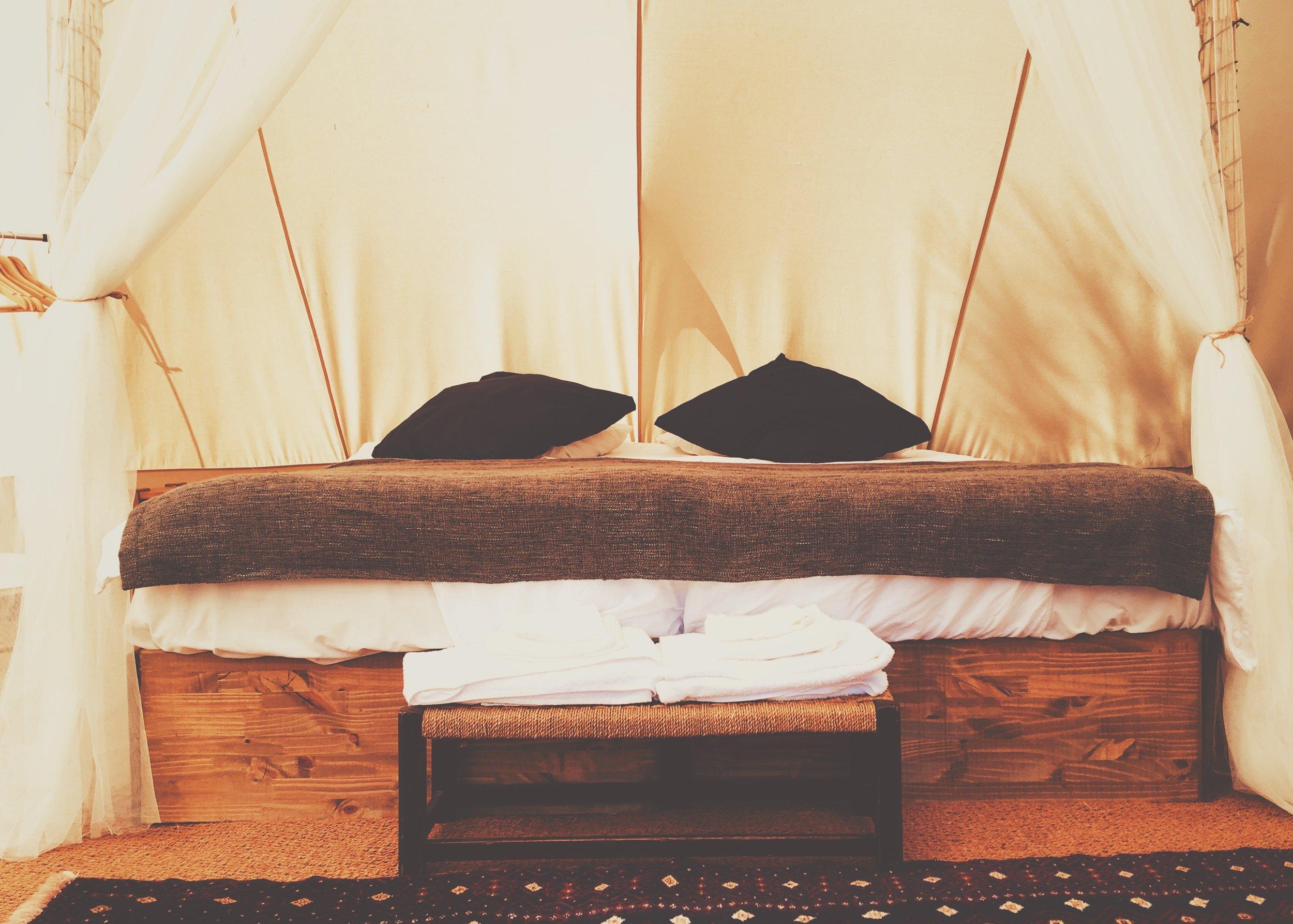 tent inside bed.jpg