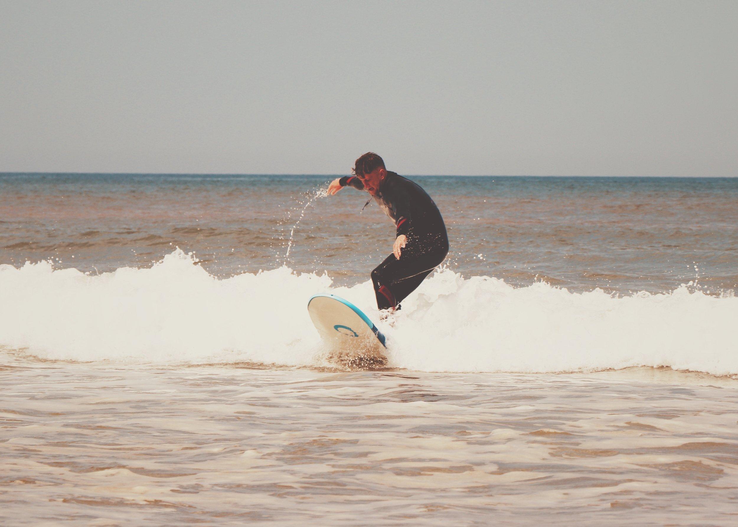 surf lesson beach holiday camp 6.jpg