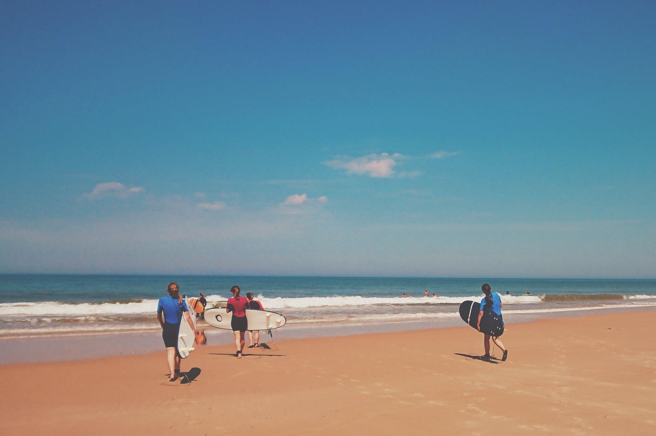 surf lesson beach holiday camp 4.jpg