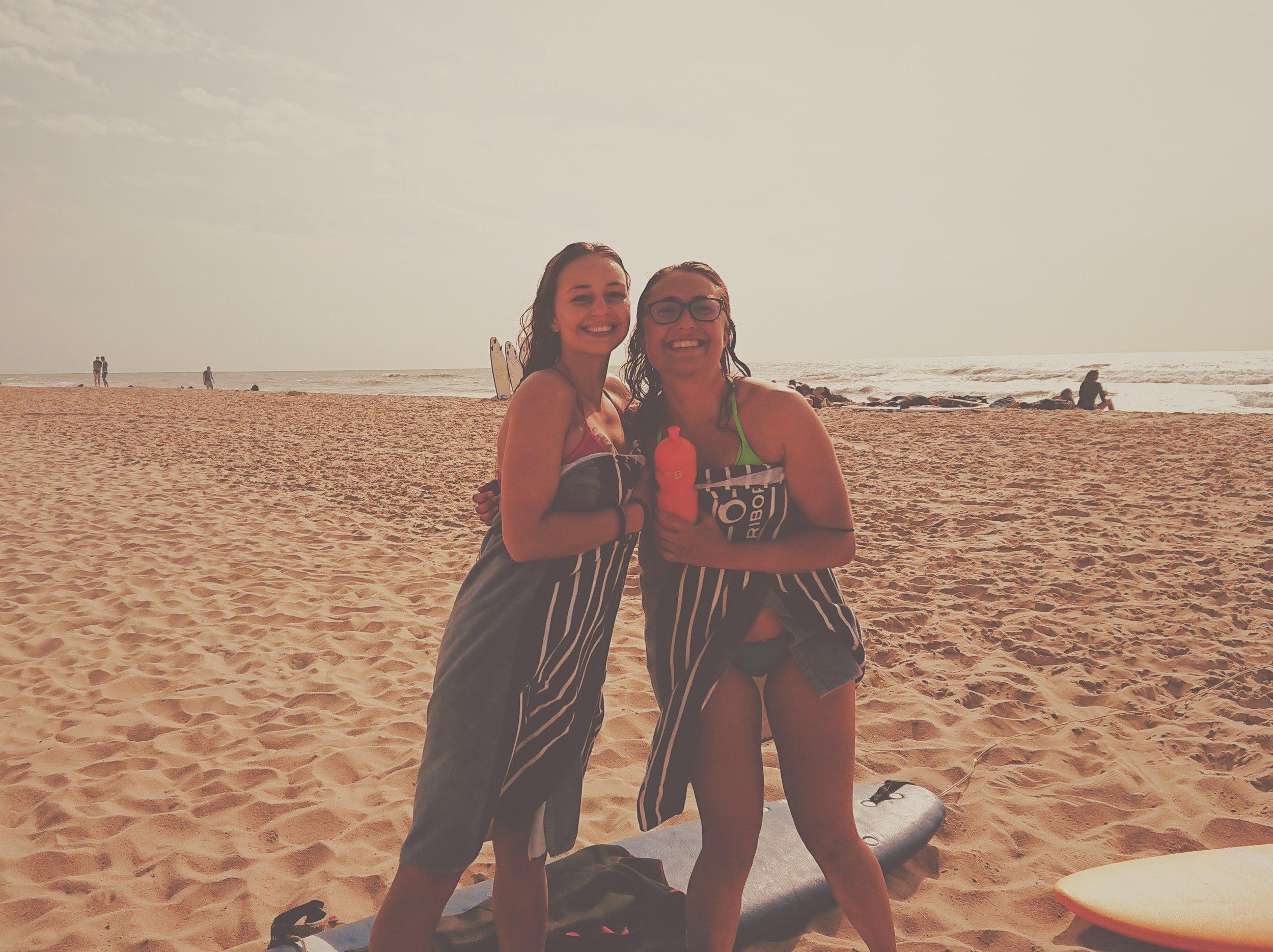 girls surf holiday beach.jpg