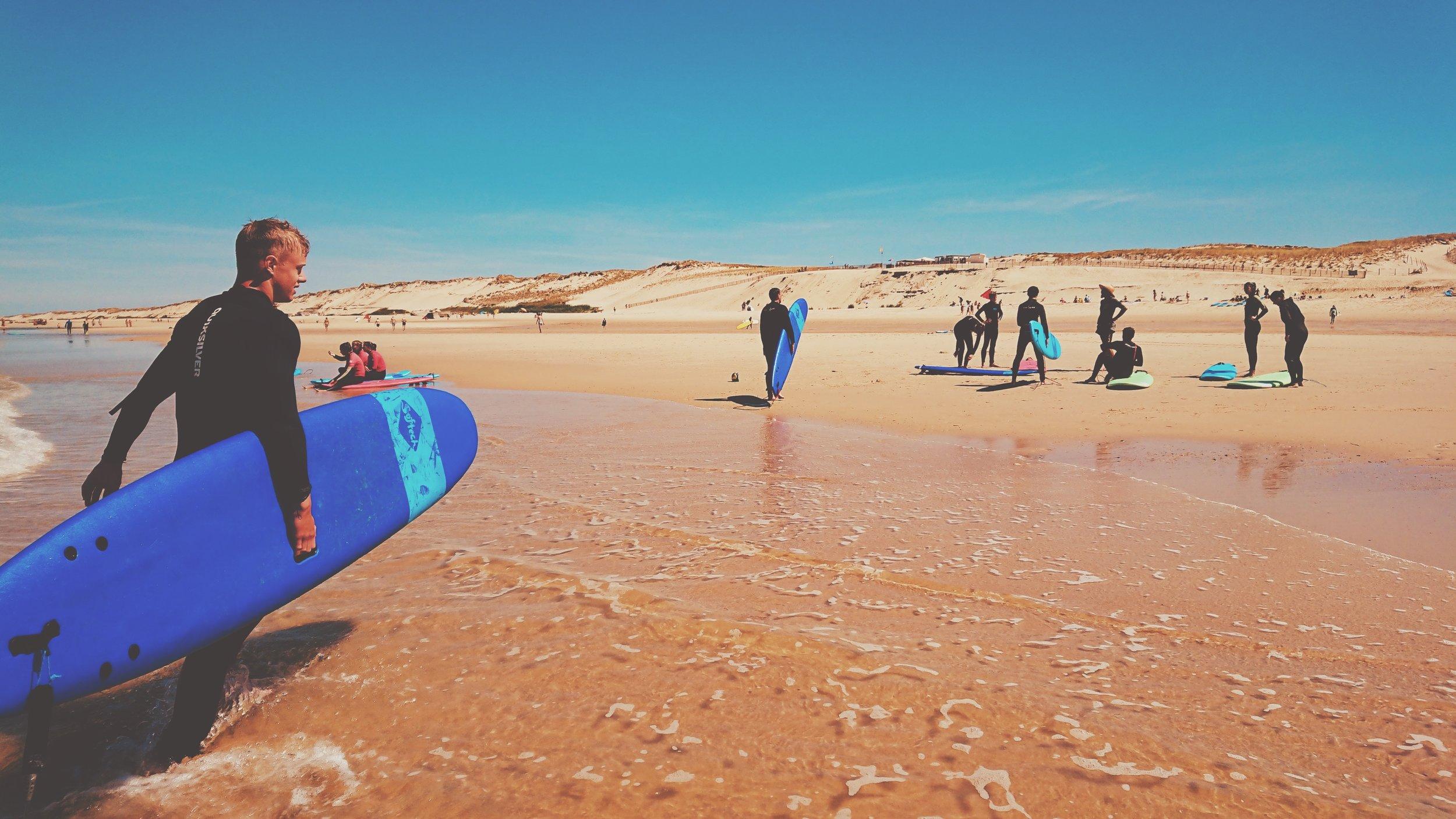 surf lesson beach holiday camp  8.jpg