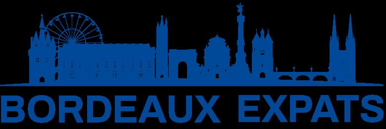 bordeaux-expats-logo-size-big-1 (1).png