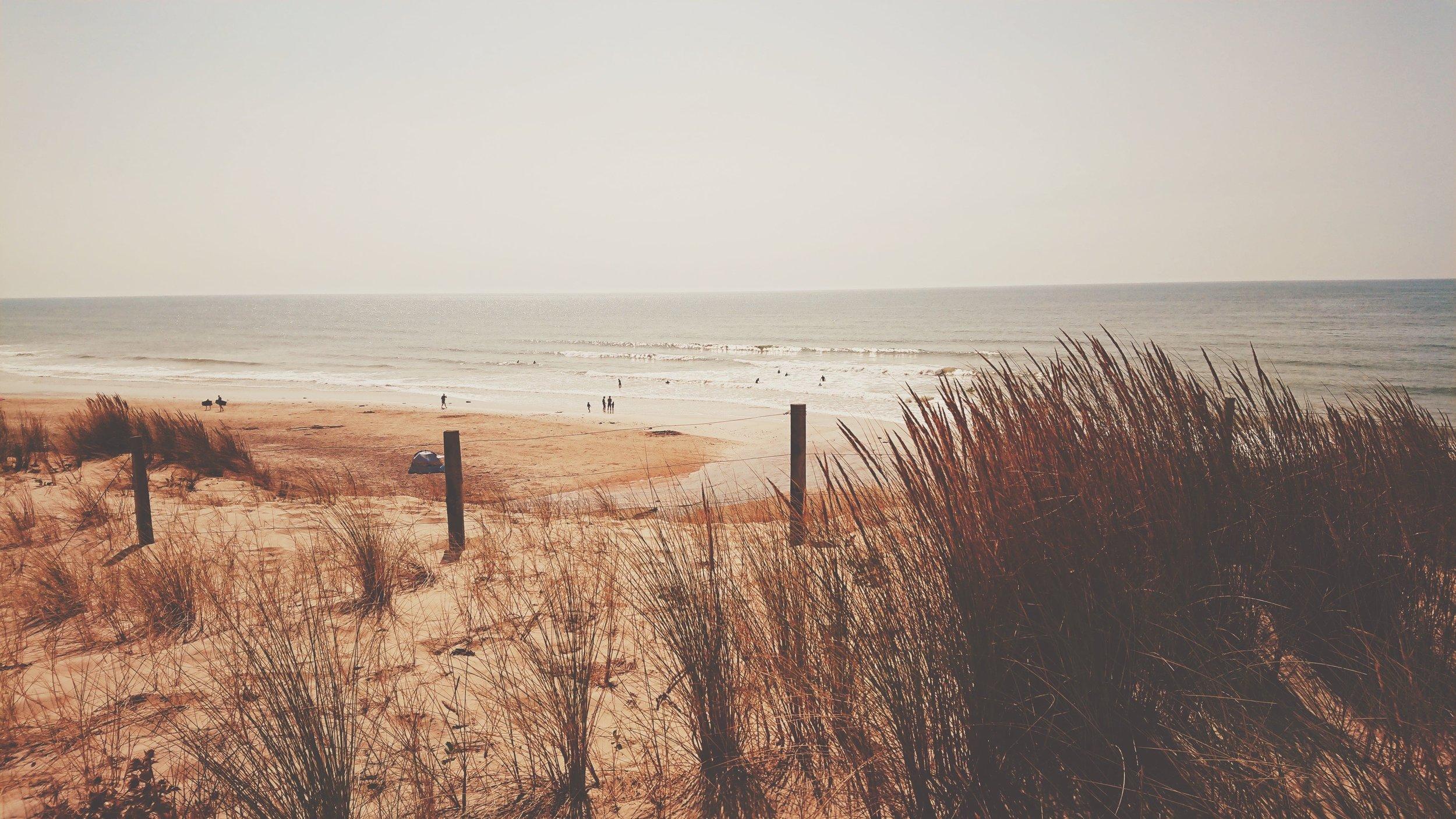 beach wild surf holiday france-min-min.jpg