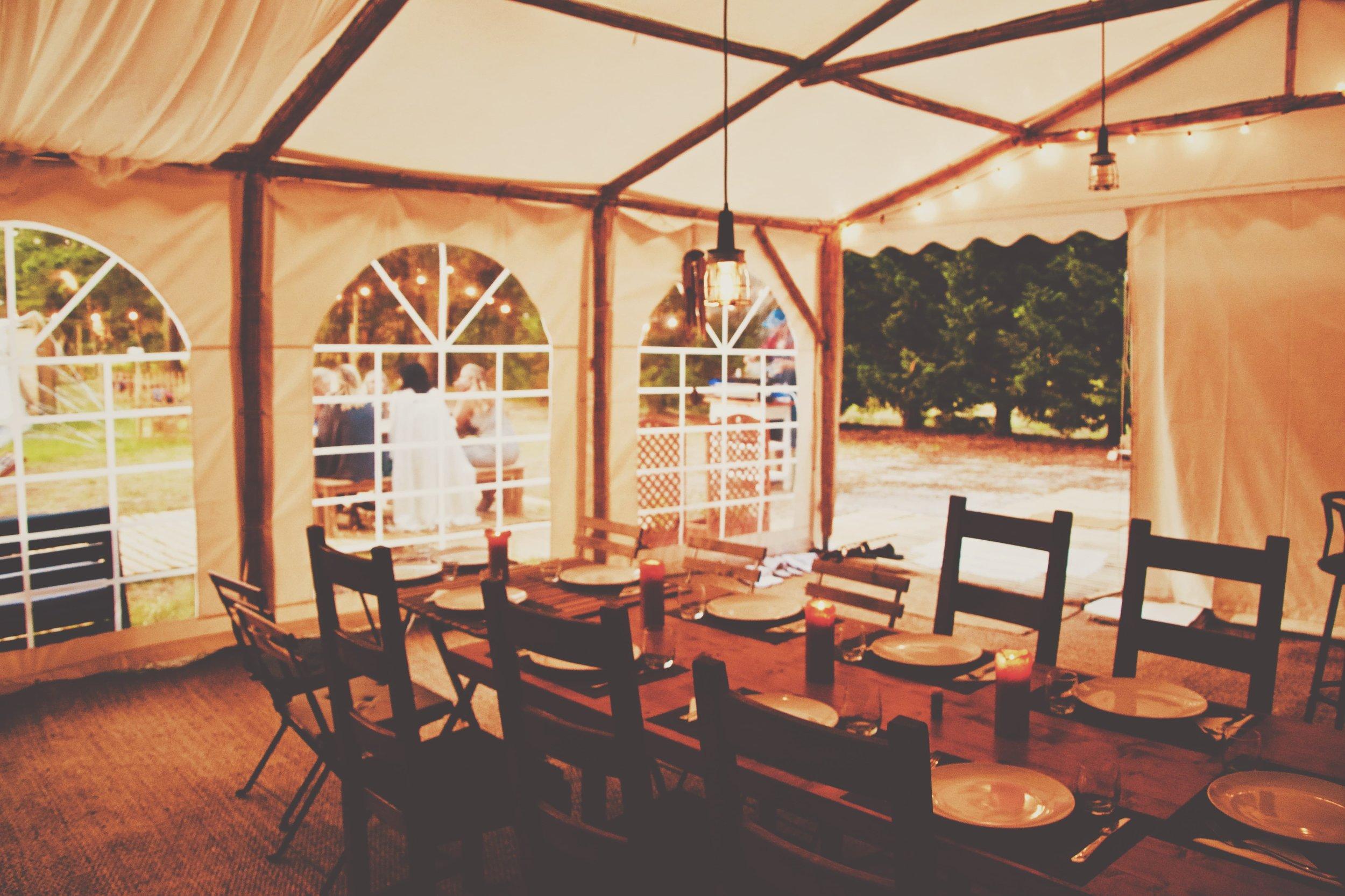 dining table main tent-min-min.jpg
