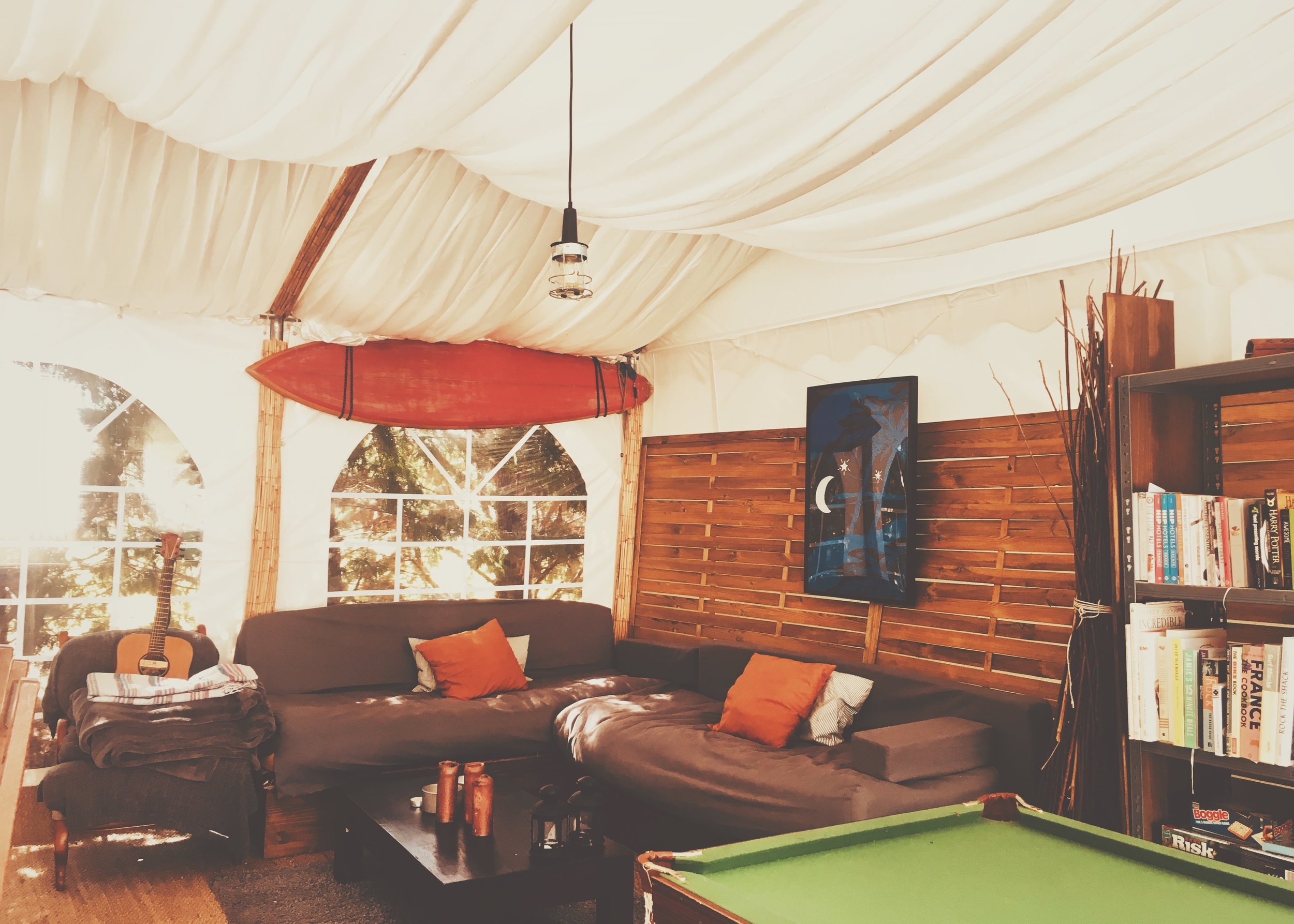 lounge 1-min.jpg