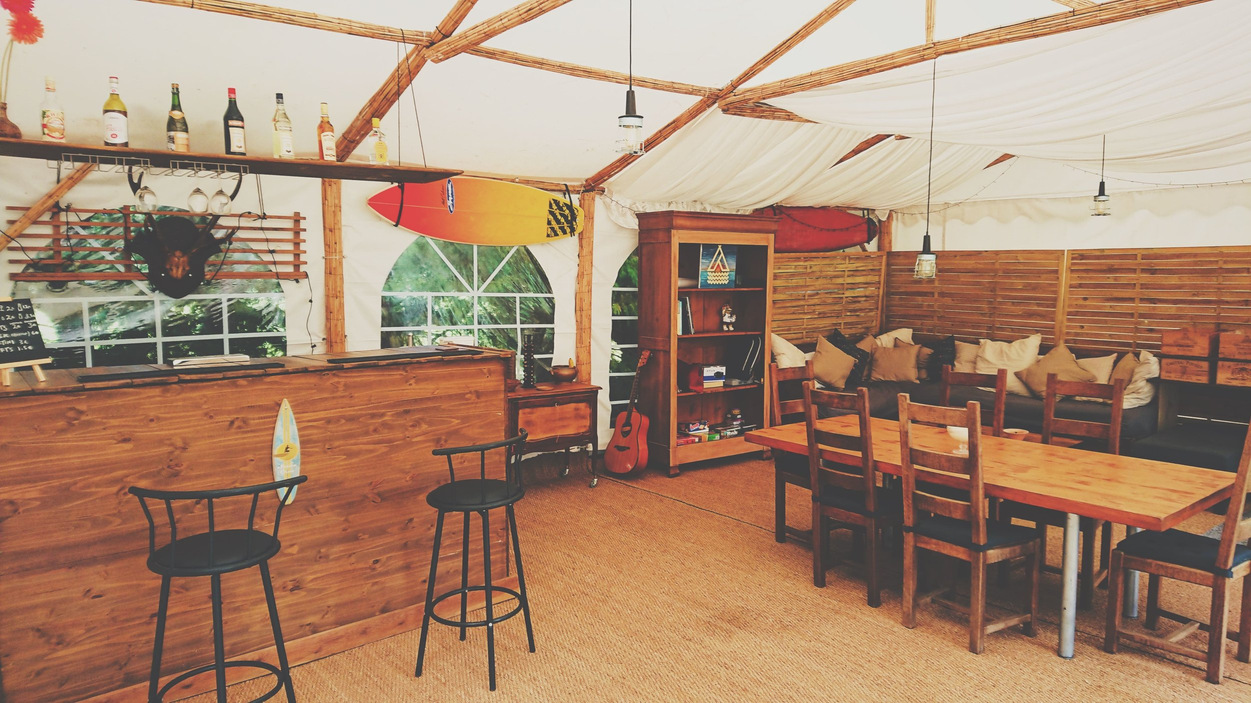 main tent full bar table lounge-min.jpg